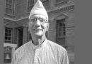 पूर्वसांसद तथा कांग्रेस गुल्मी संस्थापक सभापति ज्ञवलीको निधन