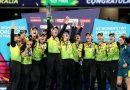 महिला विश्वकप क्रिकेटः अस्ट्रेलिया पाँचौ पटक विश्व च्याम्पियन
