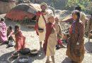 'हामी जंगलका राजालाई सहरको महामारीले छुँदैन' – राउटे समुदाय