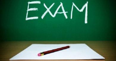 कक्षा १२ र ११ को वार्षिक परीक्षासमेत स्थगित हुनसक्ने