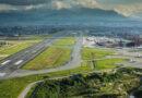 त्रिभुवन अन्तर्राष्ट्रिय विमानस्थलको धावनमार्ग विस्तार