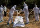 नेपालमा कोरोना भाइरसबाट मृत्यु हुनेको संख्या ८ पुग्यो