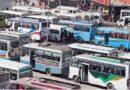 भदौ १ देखि लामो दूरीका सार्वजनिक यातायात सञ्चालनमा आउने