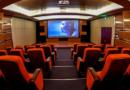चीनमा ६ महिनापछि सिनेमाघर खुल्दै
