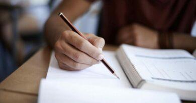 त्रिभुवन विश्वविद्यालयका सबै परीक्षा अर्को सूचना नभएसम्मका लागि स्थगित