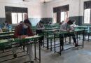 लुम्बिनी वाणिज्य क्याम्पसमा स्वायत्त कार्यक्रमहरुको सत्रान्त परीक्षा सुरु
