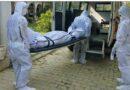 पाल्पा र स्याङ्जाका दुई कोरोना संक्रमितको मृत्यु