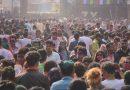 हिमाली र पहाडी जिल्लामा आज होली, एक आपसमा रंग खेली मनाइँदै