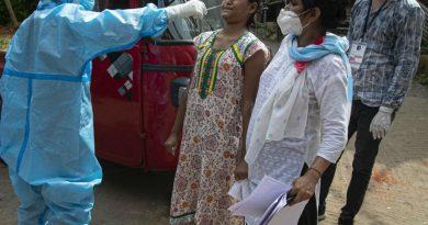 रुपन्देहीमा आज ४४ जना संक्रमीत थपीए संगै ,सक्रिय संक्रमितको संख्या एक हजार भन्दा तल झर्यो