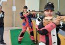 टोकियो ओलम्पिक : कल्पनाको राष्ट्रिय कीर्तिमान