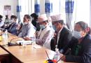 स्वास्थ्य मापदण्ड पूरा गरेर मात्र १२ को परीक्षा सञ्चालन गर्न संसदीय समितिको निर्देशन